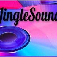 JingleSound