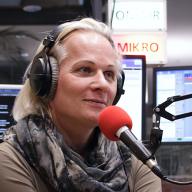 Dana Diezemann