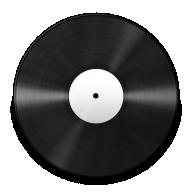 vinylmaster2000