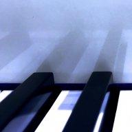 mr. pianoman