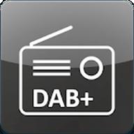 Dr.DAB