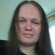 Reinhard M