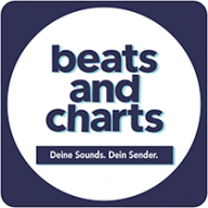 beatsandcharts