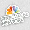 W-NBC
