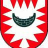 StabsstelleIV