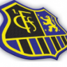 FCS-Fan