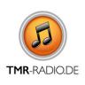 TMR-Radio